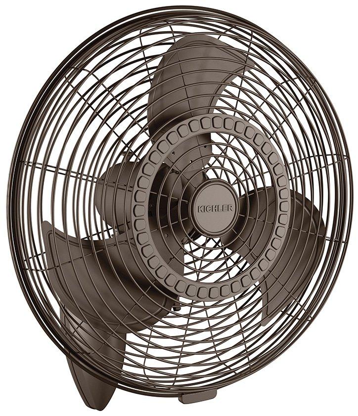 Ge Exhaust Fan