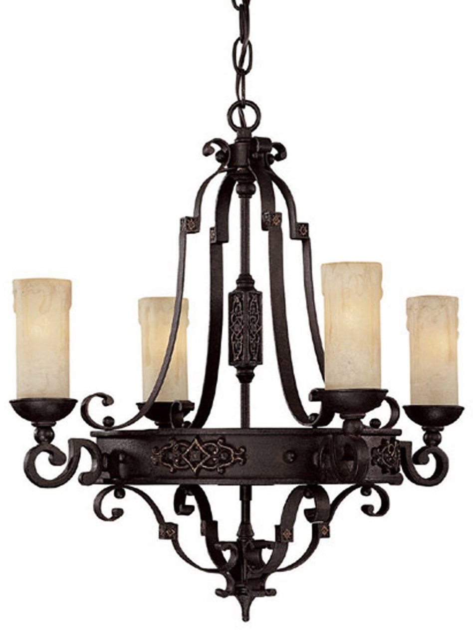 Capital lighting 3604ri 279 river crest traditional petite chandelier cp 3604 ri 279