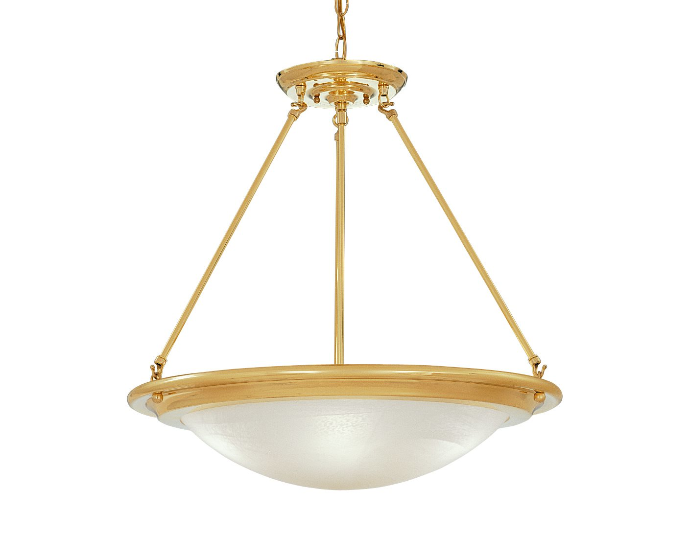 Arcadian home home decor and accessories wall art wall decor table decor accent furniture light fixtures lamps