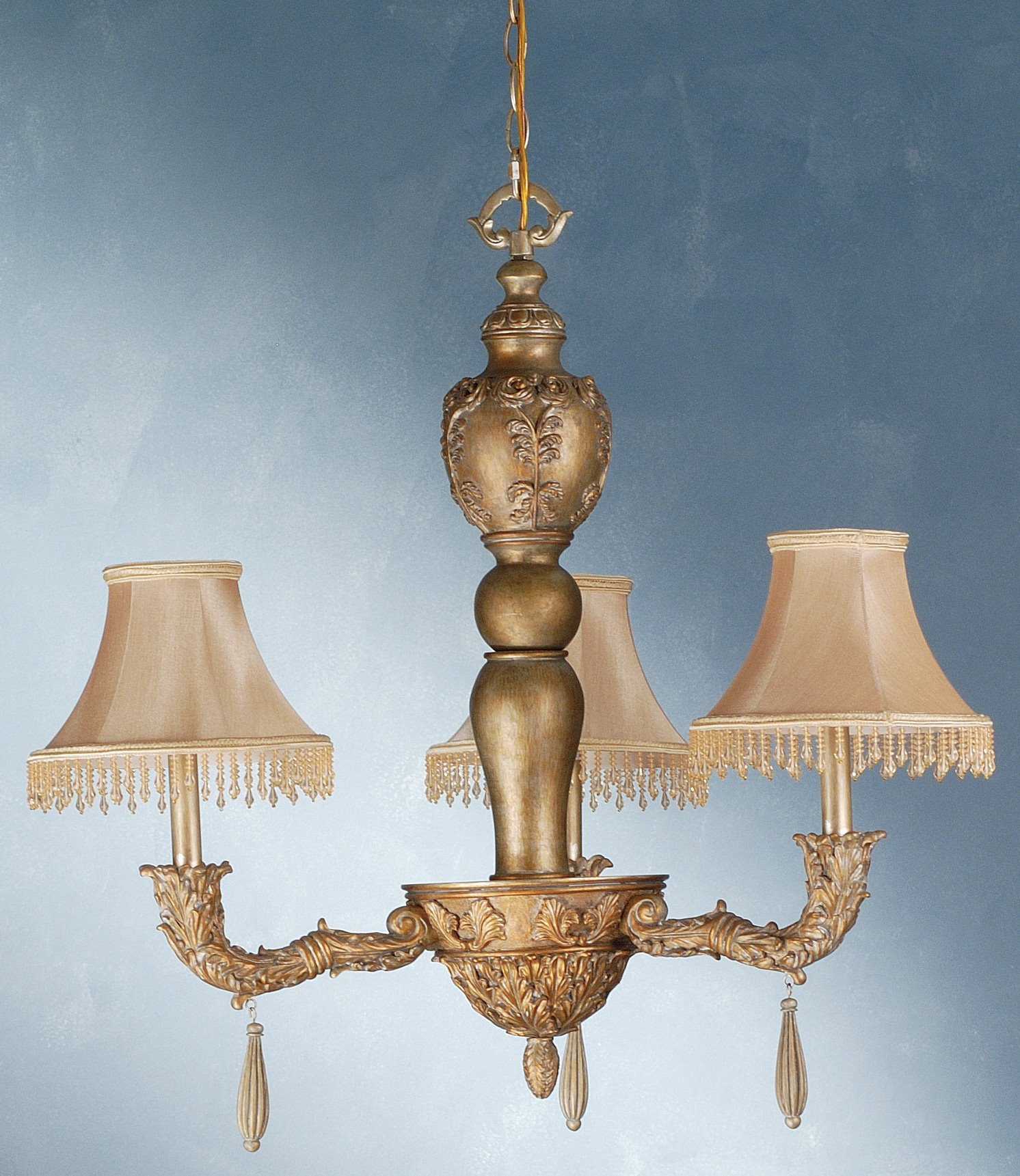 Meyda Tiffany Monticello Traditional Chandelier Md 69563 See Details