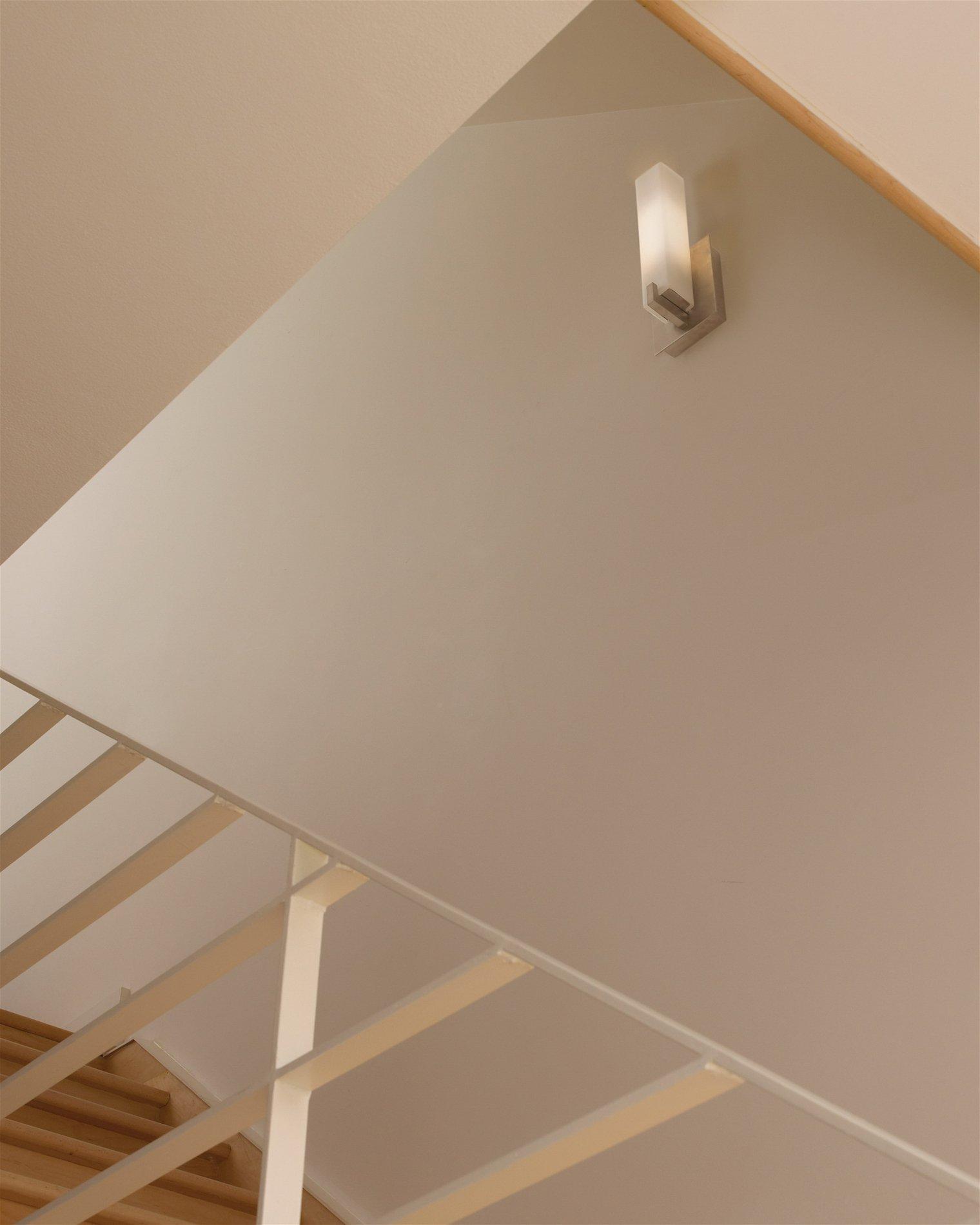 Tech Lighting 700WSCOS Cosmo Modern / Contemporary Wall Sconce 700WSCOS