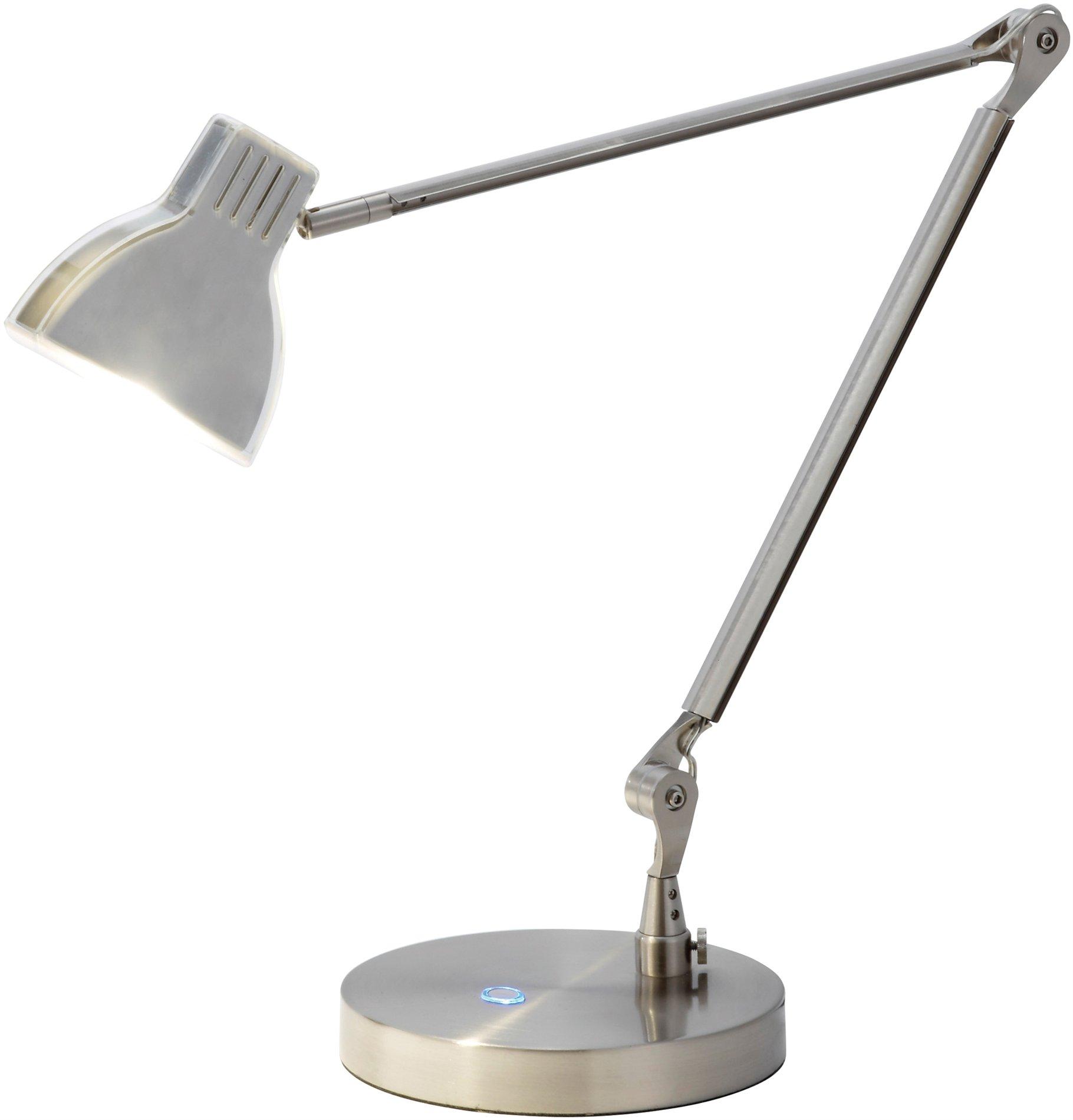 Adesso Architect Desk Lamp - tonyearnshaw.com