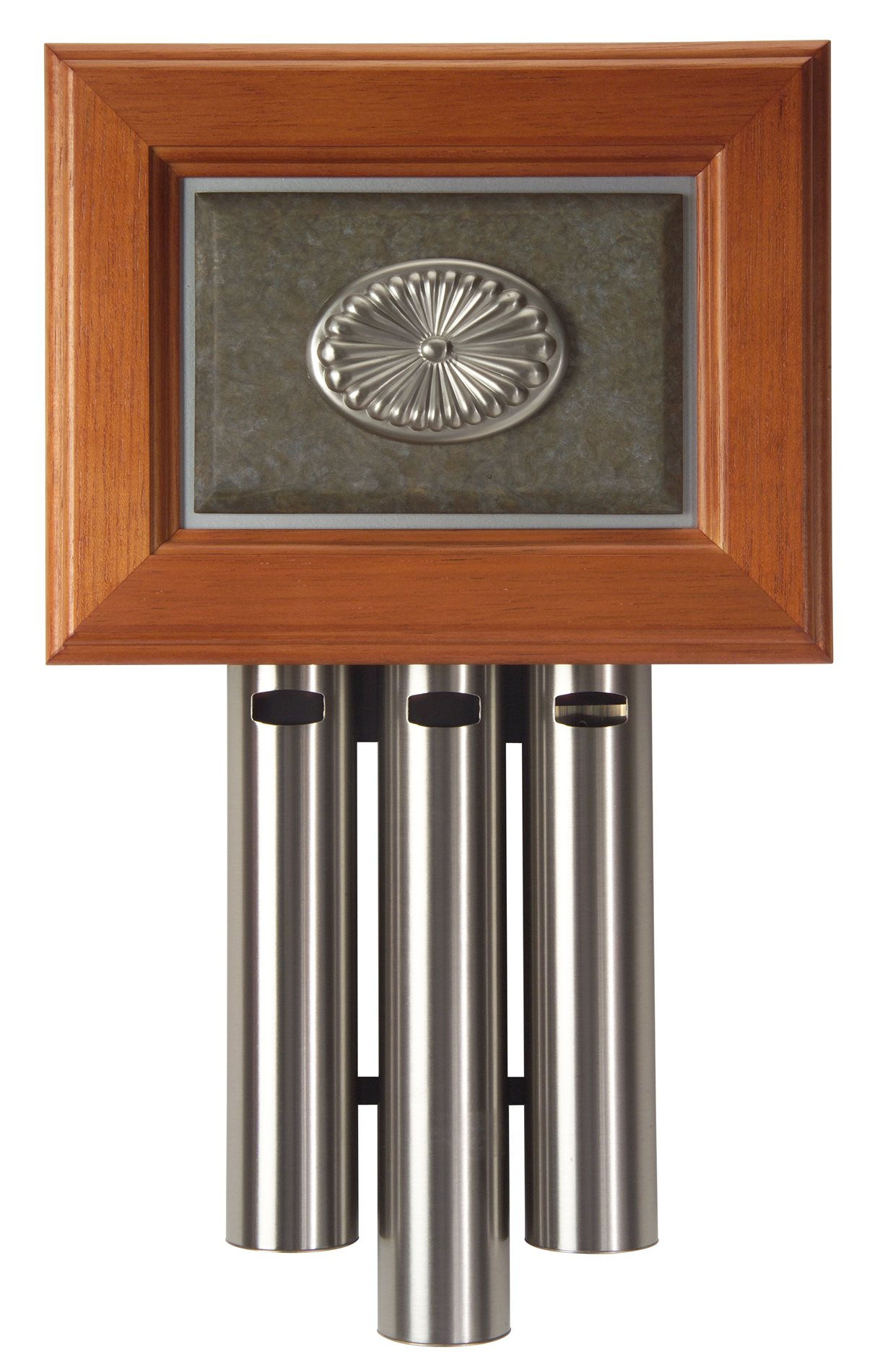 Teiber C3 Pw Designer Tube Short Door Chime Cm Nutone Musical Wiring Diagram Zoom