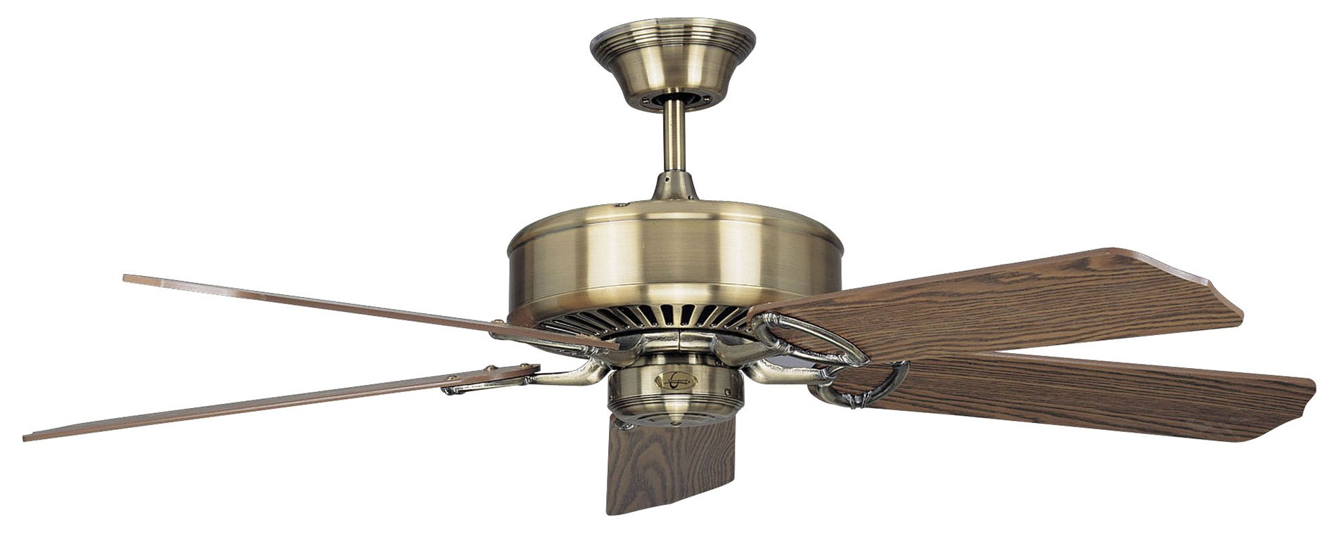 Concord Fans 60ma5 Madison 60 Quot Traditional Ceiling Fan Cc