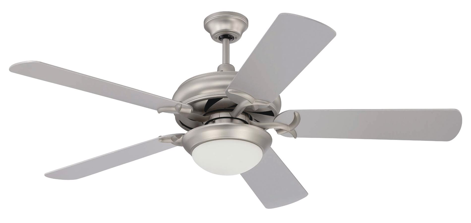 Craftmade Ceiling Fan Instruction Manual Review Home Co