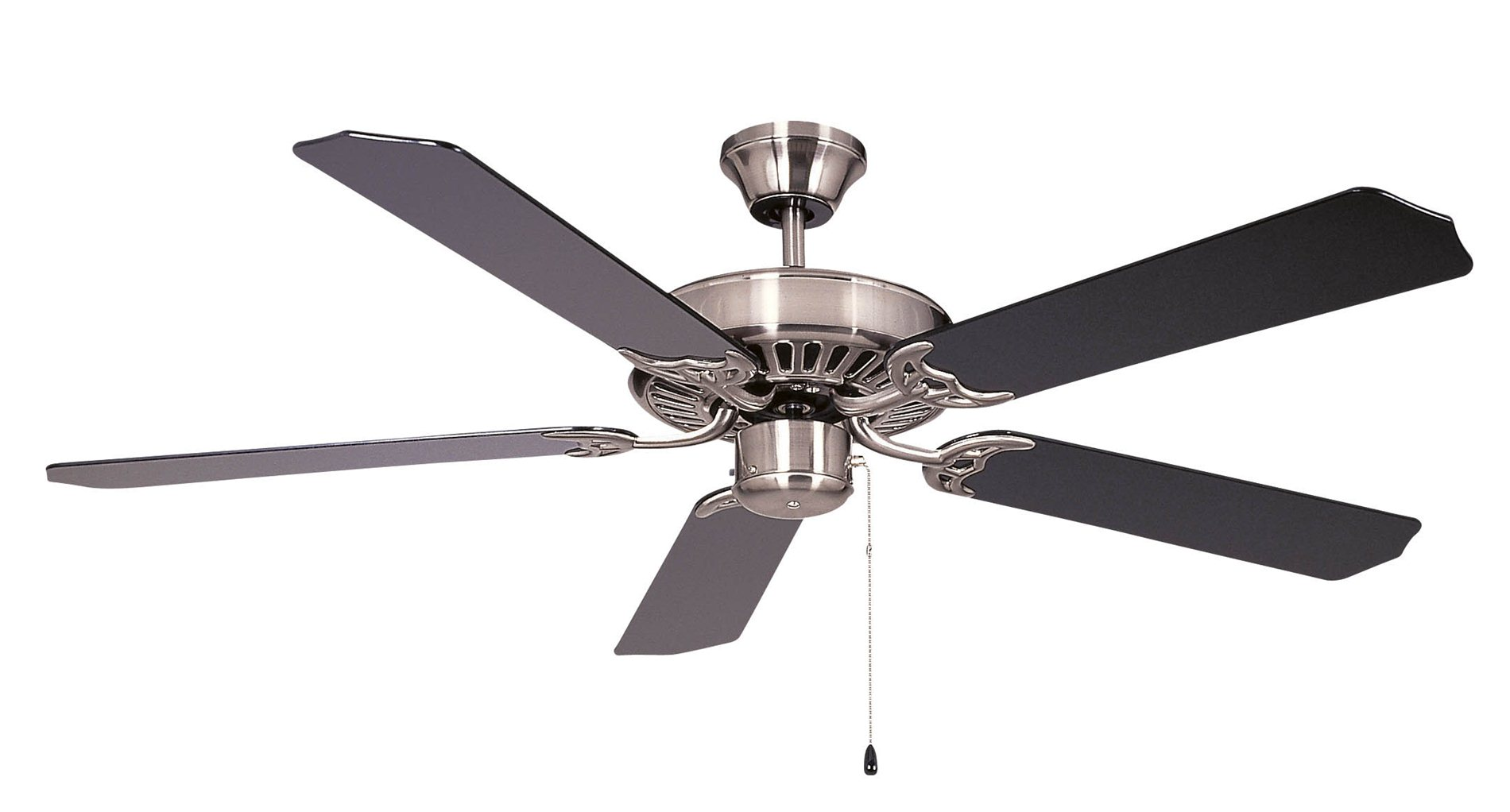 Craftmade Eln52 52 Ellington Collection Traditional Ceiling Fan Eln52