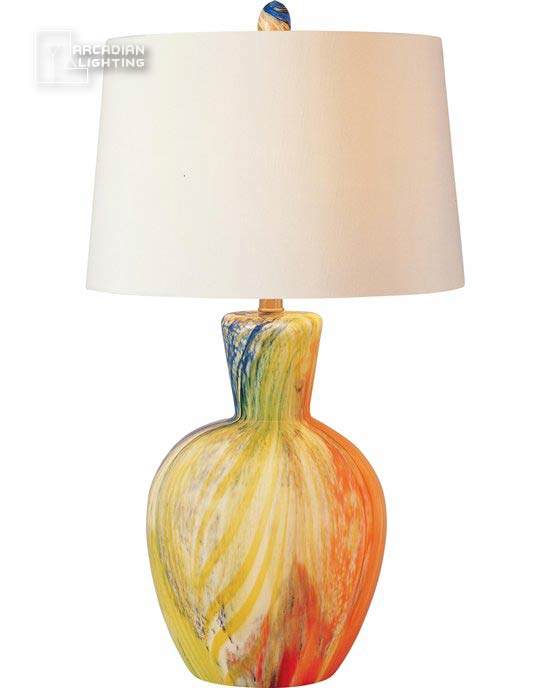 Arcadian Home | Home Decor And Accessories, Wall Art / Wall Decor, Table  Decor, Accent Furniture, Light Fixtures, Lamps