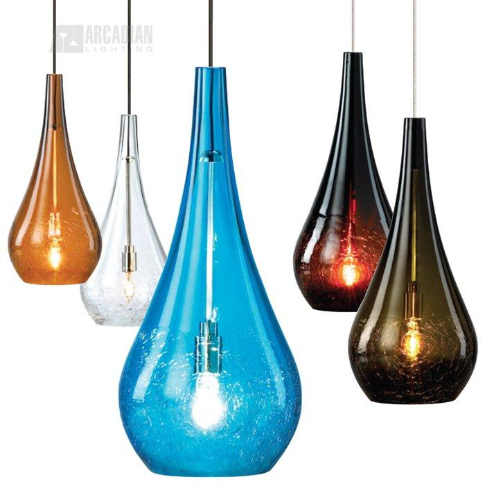 Lbl lighting hs467 seguro modern contemporary mini pendant light hs467 lbl lighting seguro modern contemporary mini pendant light hs467 see details aloadofball Image collections