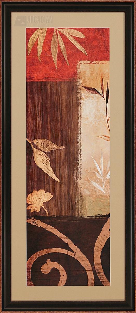 Paragon Picture Gallery 1672 Eternal Transitional Framed