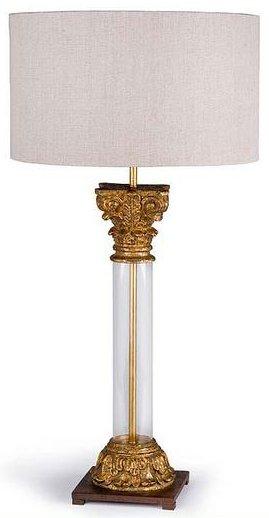 Regina Andrew Design 4 6779 Royal Capital Traditional