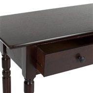pictures of black kitchen cabinets console tables for less arcadianhome 24665