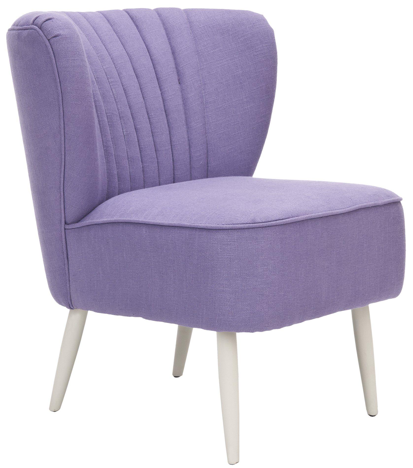 Picture of: Safavieh Mcr4548c Morgan Accent Chair Sfv Mcr4548c