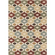 Loloi Transitional Rugs Arcadianhome Com