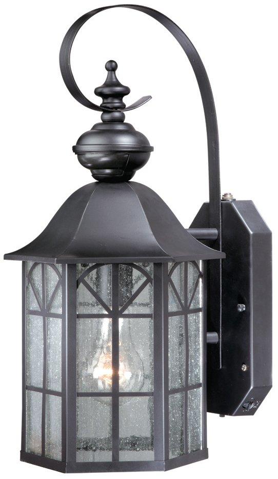Vaxcel Lighting Sr53129or Tudor Smart Lighting Motion
