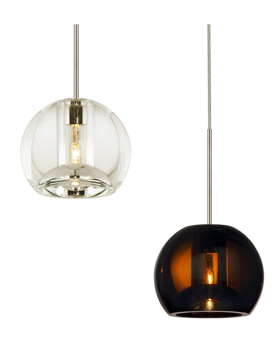 Stone Lighting PD091 Gracie Crystal Modern / Contemporary ...