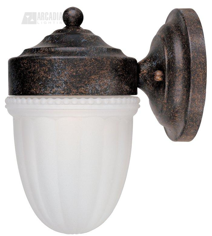Savoy House Lighting Kp 5 4900f Jelly Jar Frosted Ribbed
