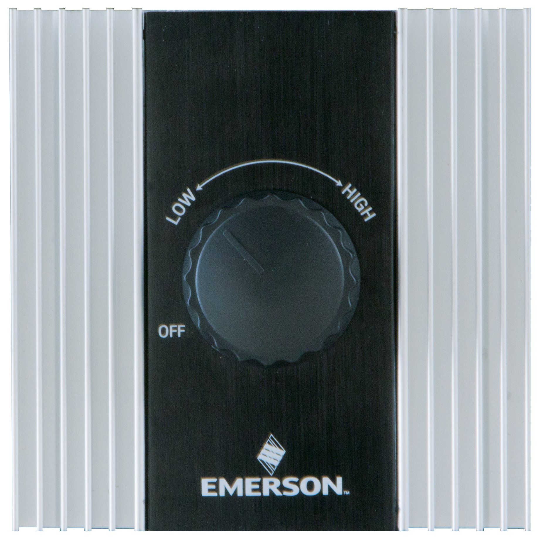 Emerson Ceiling Fans SW82 Infinity 12 Amp Rotary for Ceiling Fans