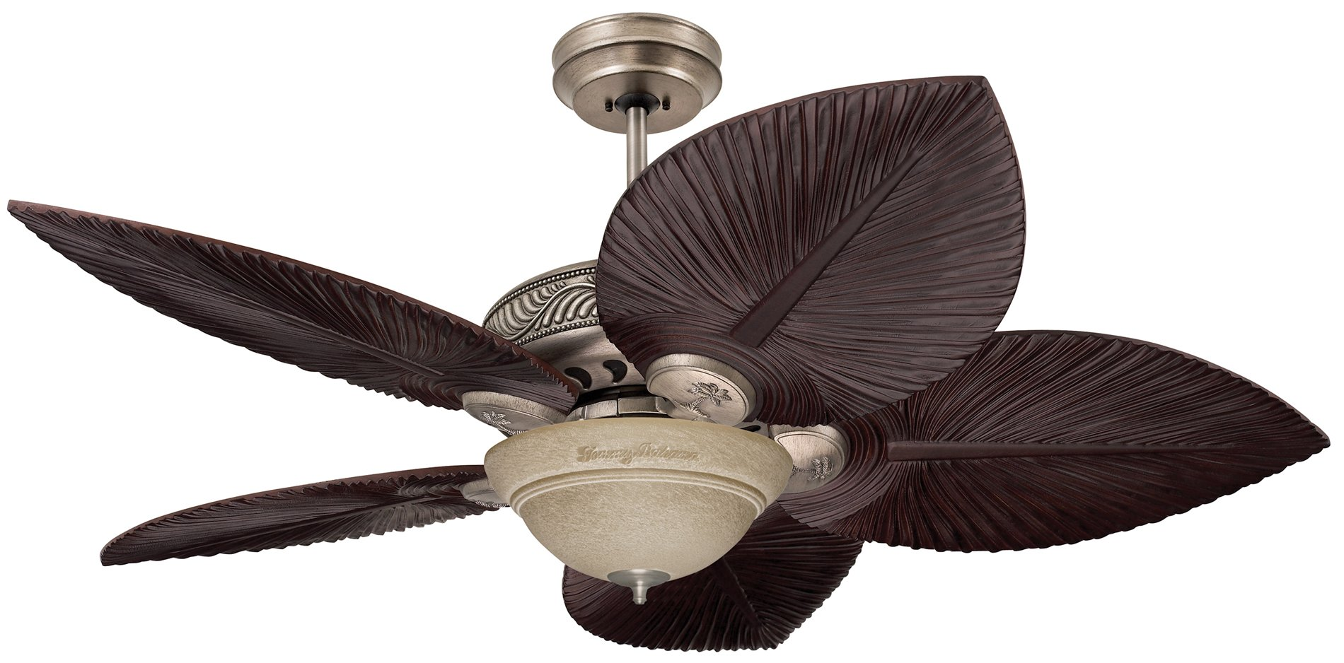 Tommy Bahama Ceiling Fan Taraba Home Review