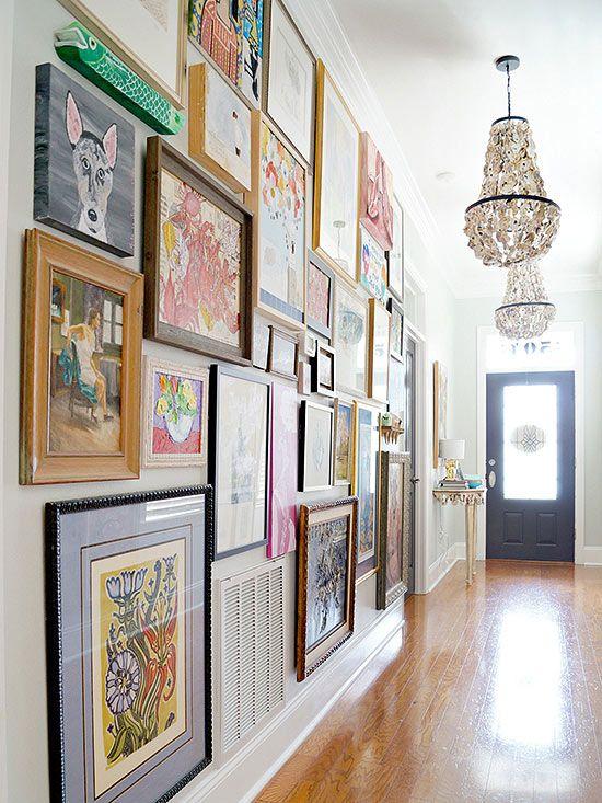 Interior Design Ideas: Bathroom Designs, Kitchen Designs; Design ...