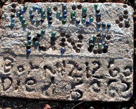 KING, RONALD - Apache County, Arizona | RONALD KING - Arizona Gravestone Photos