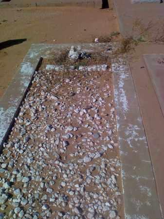 ELIAS ARVIZU, ESTEFANA - Cochise County, Arizona | ESTEFANA ELIAS ARVIZU - Arizona Gravestone Photos