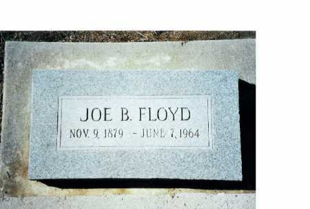 FLOYD, JOSEPH - Cochise County, Arizona | JOSEPH FLOYD - Arizona Gravestone Photos