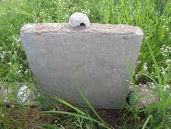 FRALIE, ALBERT HARREY 'A H' - Cochise County, Arizona | ALBERT HARREY 'A H' FRALIE - Arizona Gravestone Photos