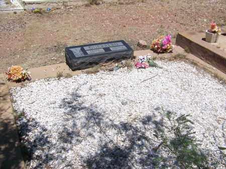 JARMILLIO GUERRERO, SARAH - Cochise County, Arizona | SARAH JARMILLIO GUERRERO - Arizona Gravestone Photos