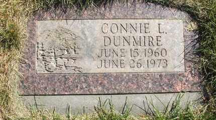 DUNMIRE, CONNIE L. - Coconino County, Arizona | CONNIE L. DUNMIRE - Arizona Gravestone Photos