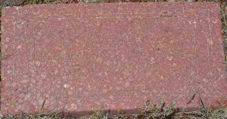 HOLMES, MAHALIA C. - Coconino County, Arizona | MAHALIA C. HOLMES - Arizona Gravestone Photos
