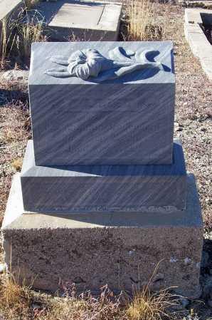 BIEDENBERG, MILDRED - Gila County, Arizona | MILDRED BIEDENBERG - Arizona Gravestone Photos