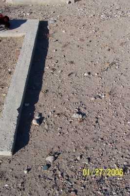 COONEY, DONALD LEROY - Gila County, Arizona   DONALD LEROY COONEY - Arizona Gravestone Photos