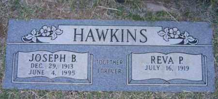HAWKINS, JOSEPH - Gila County, Arizona | JOSEPH HAWKINS - Arizona Gravestone Photos