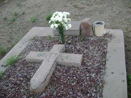 MAGDALENO, FELICIANA - Gila County, Arizona   FELICIANA MAGDALENO - Arizona Gravestone Photos