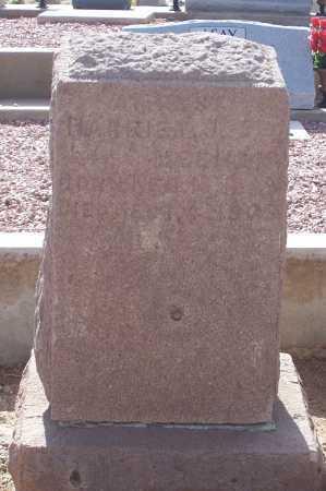 MEEHAN, HARRIET J. - Gila County, Arizona   HARRIET J. MEEHAN - Arizona Gravestone Photos