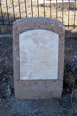 MIDDLETON, MIRIAM - Gila County, Arizona | MIRIAM MIDDLETON - Arizona Gravestone Photos