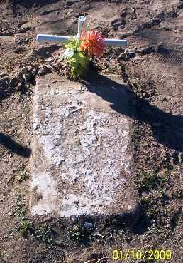 PENA, JOSE - Gila County, Arizona | JOSE PENA - Arizona Gravestone Photos