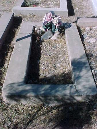 PERALTA, CATARINO - Gila County, Arizona | CATARINO PERALTA - Arizona Gravestone Photos