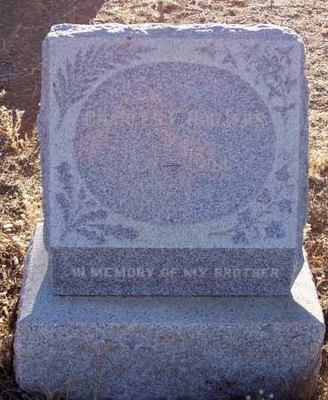 RODGERS, CHARLES F. - Gila County, Arizona | CHARLES F. RODGERS - Arizona Gravestone Photos