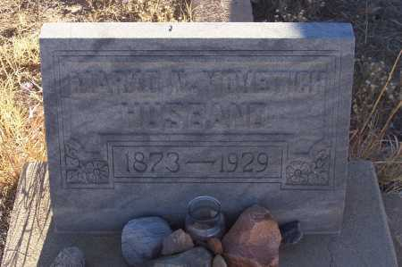 YOVETICH, MARKO N. - Gila County, Arizona | MARKO N. YOVETICH - Arizona Gravestone Photos