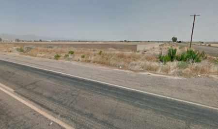 -A ENTRANCE, WHITE TANKS - Maricopa County, Arizona | WHITE TANKS -A ENTRANCE - Arizona Gravestone Photos