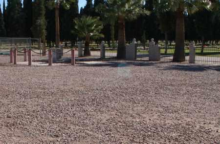 *GREAT DEPRESSION SITE PIC#2, CITY OF MESA CEM - Maricopa County, Arizona   CITY OF MESA CEM *GREAT DEPRESSION SITE PIC#2 - Arizona Gravestone Photos