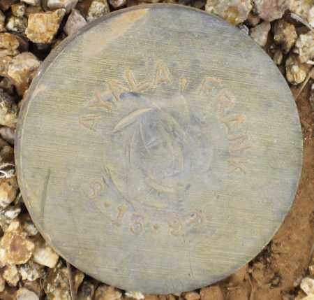 AYALA, FRANK - Maricopa County, Arizona   FRANK AYALA - Arizona Gravestone Photos