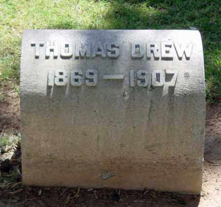 BENNETT, THOMAS DREW - Maricopa County, Arizona | THOMAS DREW BENNETT - Arizona Gravestone Photos