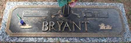BRYANT, BILLY - Maricopa County, Arizona | BILLY BRYANT - Arizona Gravestone Photos