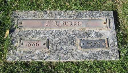 BURKE, JODY - Maricopa County, Arizona | JODY BURKE - Arizona Gravestone Photos