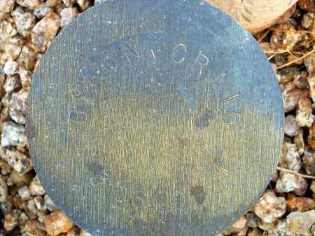 BYRON, CRAIG J. - Maricopa County, Arizona   CRAIG J. BYRON - Arizona Gravestone Photos