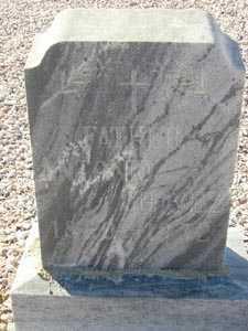 CHAVEZ, ANTONIO - Maricopa County, Arizona | ANTONIO CHAVEZ - Arizona Gravestone Photos
