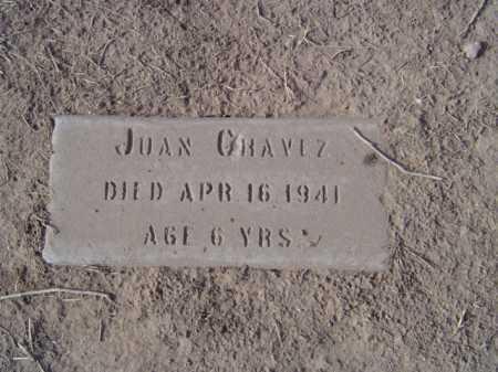 CHAVEZ, JUAN - Maricopa County, Arizona | JUAN CHAVEZ - Arizona Gravestone Photos