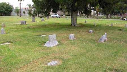 ECHOLS, LORRAINE - Maricopa County, Arizona | LORRAINE ECHOLS - Arizona Gravestone Photos
